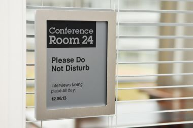 b_380_380_16777215_00_images_products_esignage-0001-ConferenceRoom.jpg